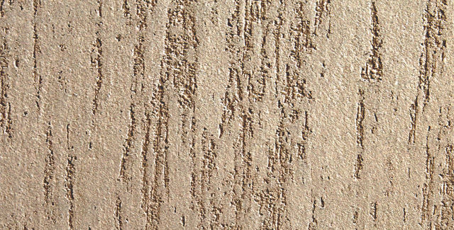Marmo antico duga tehna - Rivestimento decorativo pareti ...