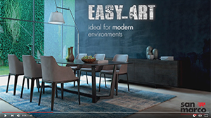 Easy_Art