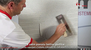 Efekt Mozaik