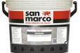 Grimani dekorativna tehnika sanmarco dugatehna boje zid efekt farba farbanje