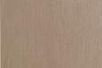 fenice efekt dekorativna tehnika sanmarco talijanska