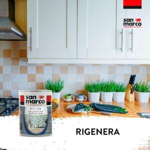 Rigenera